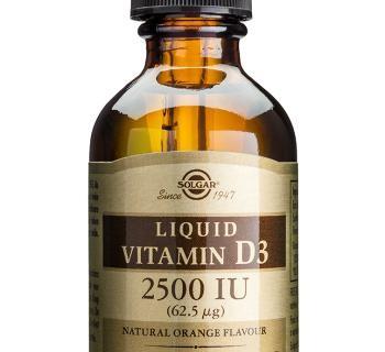 Liquid_Vit_D32500IU
